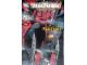 Book No: biocom27  Name: Bionicle #27 November 2005 Fractures
