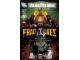 Book No: biocom27bm  Name: Bionicle #27 November 2005 Fractures (Brickmaster Edition)