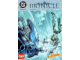 Book No: biocomL02  Name: Bionicle Metru Nui: City of Legends - Lunchables Comic #2