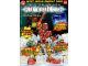 Book No: biocommag01de  Name: Bionicle # 1 September 2003 Die Ankunft der Toa