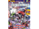 Book No: biocommag07de  Name: Bionicle # 7 July 2004 Die Rahkshi sind los !