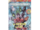 Book No: biocommag11de  Name: Bionicle #11 March 2005 Der Alptraum der Toa!