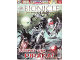 Book No: biocommag18de  Name: Bionicle #18 April 2006 Angriff der Piraka!