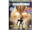 Book No: biocommag20de  Name: Bionicle #20 August 2006 Die Maske des Lichts (part 1)