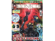 Book No: biocommag22de  Name: Bionicle #22 January 2007 Die Kraftprobe