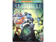 Book No: biocommag30de  Name: Bionicle #30 May 2008
