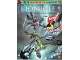 Book No: biocommag31de  Name: Bionicle #31 July 2008