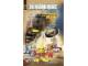 Book No: biorah  Name: Bionicle Comic - Challenge of the Rahi