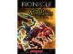 Book No: bioraid  Name: Bionicle Raid on Vulcanus Super Chapter Book