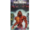 Book No: bioun2  Name: Bionicle Unmasked 2: A Collectible Look at the Bionicle Universe from DC Comics!