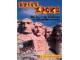 Book No: bk1991win  Name: Brick Kicks 1991 Winter