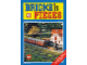 Book No: bp83aut  Name: Bricks n' Pieces 1983 Autumn