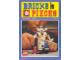 Book No: bp85sum  Name: Bricks n' Pieces 1985 Summer