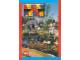 Book No: bp86aut  Name: Bricks n' Pieces 1986 Autumn