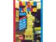 Book No: bp87spr  Name: Bricks n' Pieces 1987 Spring