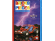 Book No: bp88sum  Name: Bricks n' Pieces 1988 Summer