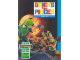 Book No: bp91spr  Name: Bricks n' Pieces 1991 Spring