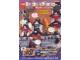 Book No: bp99jan  Name: Bricks n' Pieces 1999 January