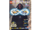 Book No: bp99jun  Name: Bricks n' Pieces 1999 June (Darth Maul)