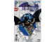 Book No: dc10  Name: Super Heroes Comic Book, DC, Batman Detective Comics #36 Variant Cover