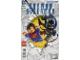 Book No: dc5  Name: Super Heroes Comic Book, DC, Batman / Superman #16 Variant Cover