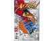 Book No: dc9  Name: Super Heroes Comic Book, DC, Superman Action Comics #36 Variant Cover
