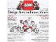 Book No: dni85v5i1  Name: Design News Innovations 1985 Volume 5 Issue 1