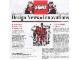 Book No: dni85v5i3  Name: Design News Innovations 1985 Volume 5 Issue 3