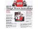 Book No: dni85v5i4  Name: Design News Innovations 1985 Volume 5 Issue 4