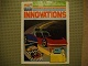 Book No: in91v2i2  Name: Innovations 1991 Volume 2 Issue 2