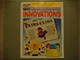 Book No: in91v2i3  Name: Innovations 1991 Volume 2 Issue 3