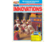 Book No: in92v3i1  Name: Innovations 1992 Volume 3 Issue 1