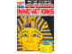 Book No: in92v3i2  Name: Innovations 1992 Volume 3 Issue 2