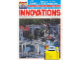 Book No: in93v4i1  Name: Innovations 1993 Volume 4 Issue 1