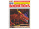 Book No: in94v5i1  Name: Innovations 1994 Volume 5 Issue 1