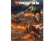 Book No: mag05wc4  Name: Lego Magazine (Asia/Pacific) 2005 No.4
