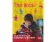 Book No: mag2010bricken  Name: The Brick - Annual Magazine 2010