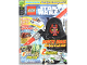 Book No: mag2015sw06de  Name: Lego Magazine Star Wars (German) 2015 Issue 6