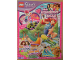 Book No: mag2017frnds1de  Name: Lego Magazine Friends (German) Special Edition Issue 1