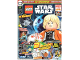 Book No: mag2017sw22de  Name: Lego Magazine Star Wars (German) 2017 Issue 22