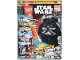 Book No: mag2017sw28de  Name: Lego Magazine Star Wars (German) 2017 Issue 28