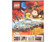 Book No: mag2018life03de  Name: Lego Life Magazine 2018 Issue 3 June - August (German)