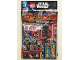 Book No: mag2018sw39de  Name: Lego Magazine Star Wars 2018 Issue 39 (German)