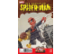Book No: mc15  Name: Super Heroes Comic Book, Marvel, Superior Spider-Man #19 Variant Cover
