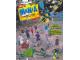 Book No: mn1998sep  Name: Mania Magazine 1998 Sept-Oct