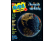 Book No: mn2001nov  Name: Mania Magazine 2001 November-December