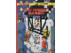Book No: robbar  Name: Castle Comic - The Robber Baron