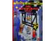 Book No: robbar1  Name: Castle Comic - Der Hinterhältige Graf (BURG DONNERSTEIN 1)