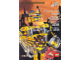 Book No: tec1997jan  Name: Lego Technic Club 1997 January/February Magazine