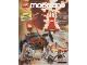 Book No: wc05UKjul  Name: Lego Magazine (UK) 2005 July/August